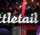 Tattletail (Game)