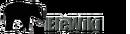 EleWiki Logo.png