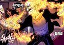 Johnathon Blaze (Earth-616) from Ghost Rider Vol 7 0.1 002.jpg