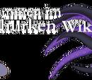 Schurken-Wiki