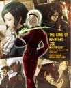 KOFXIII-MasterGuide.jpg