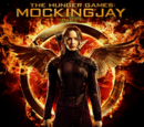The Hunger Games: Mockingjay, Pt. 1 Soundtrack