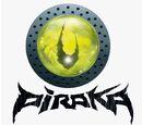Piraka