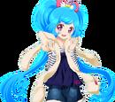 Aria Mitsui