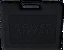 Power-Metal-Werkzeugkoffer.png