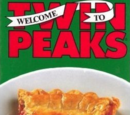 Twin Peaks: Access Guide to the Town