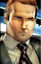 Christopher Bach (Earth-616) from Magneto Not a Hero Vol 1 2 001.png
