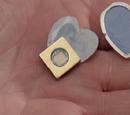 Zorin microchip