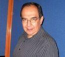 Alejandro Mayén