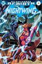 Nightwing Vol 4 21 Variant.jpg