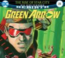 Green Arrow Vol 6 23