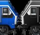 Voivode Transport I