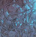 Otto Octavius (Earth-13264) from Secret War Vol 1 2 0001.jpg