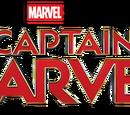 Captain Marvel (film)/Trivia