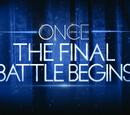The Final Battle Begins