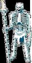 Skeleton Databook 01.png