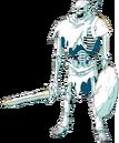Skeleton Databook 02.png
