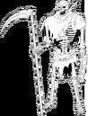 Skeleton Databook 03.png