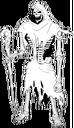 Skeleton Databook 04.png