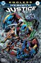 Justice League Vol 3 21.jpg