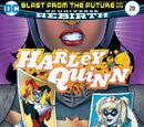 Harley Quinn Vol 3 20