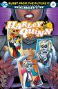 Harley Quinn Vol 3 20.jpg