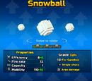 Snowball Up1