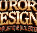 Complete Collection (Aurora Designs)