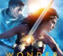 Wonder Woman (Film)