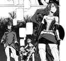 Manga 10, JNPR on a mission.jpg