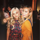 Upfronts 2017 Natalie Alyn Lind and Jamie Chung.png
