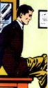 Mr. Jones (Patient) (Earth-616) from Journey into Mystery Vol 1 92 001.png