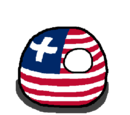 United States Liberiaball