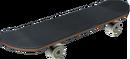 Skateboard, GTA V.png