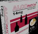 Alco Patch