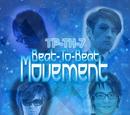 Beat-To-Beat Movement