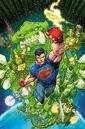 Superman Vol 3 49 Textless.jpg