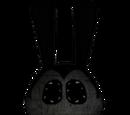 Nightmare Oswald