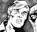 Scott Lawrence (Earth-616)