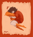 Sniggy gallery 04.png