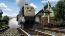 HeroOfTheRails44.png