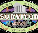 Survivor: Greece
