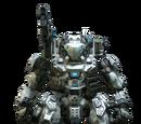 Destroyer (Titan)