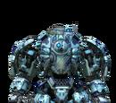 Atlas Tier 2