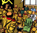 People's Liberation Army (Earth-616) from Journey into Mystery Vol 1 93 001.png