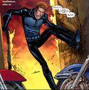 Johnathon Blaze (Earth-616) from Ghost Rider Vol 7 4 001.jpg