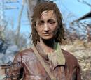 Келлі (Fallout 4)