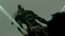 Deathstroke fight with Atlantis (The Flashpoint Paradox) (2).png
