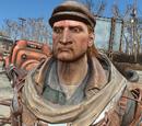 Майки (Fallout 4)