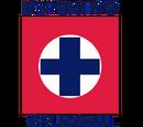 Cruz Azul/Filiales